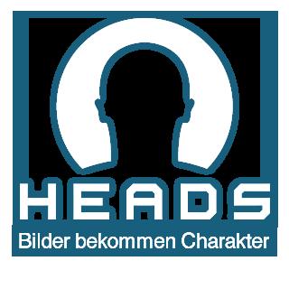 Agentur Heads