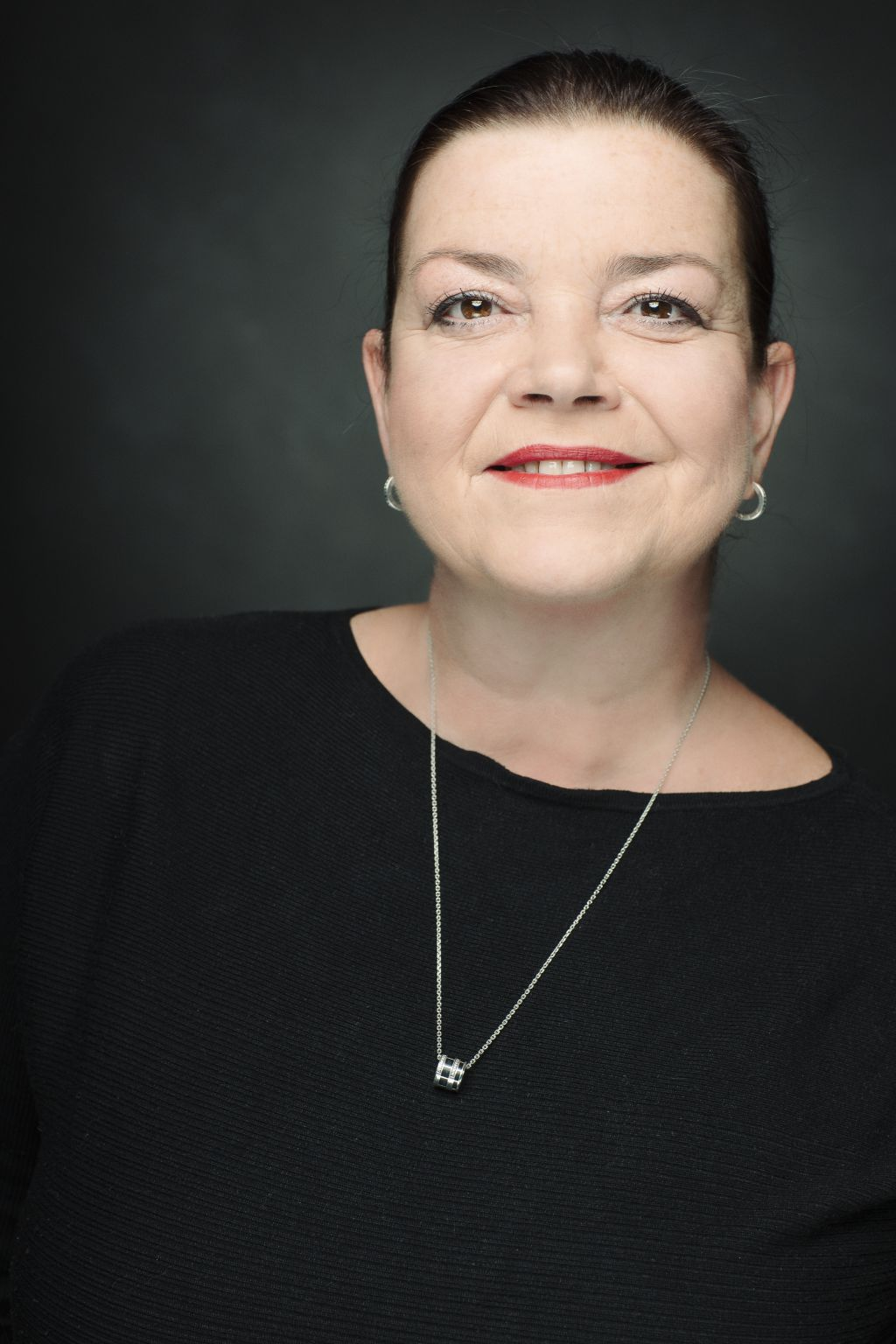 Kati Grasse