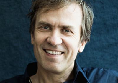 Georg Scharegg