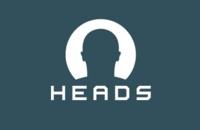 HEADS – in eigener Sache