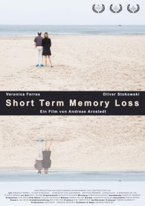 short-term-memory-loss