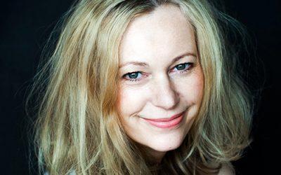Kristine Keil – Vollmond