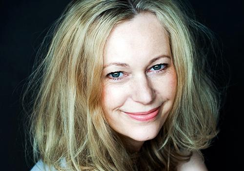 Kristine Keil – Vollmond – Premiere in Hof