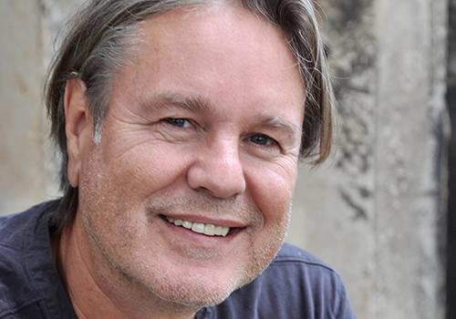 Thomas Förster