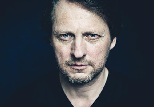 Phillip Kramer – Neu bei HEADS