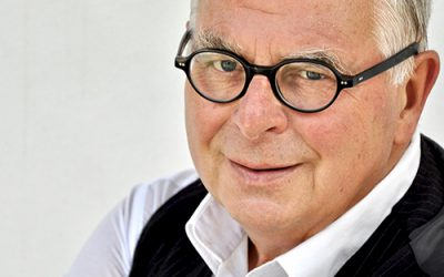 Peter Rauch – Soko Wismar