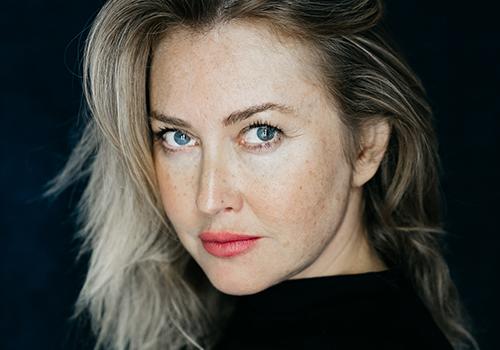 Malina Ebert – BLUTIGE ANFÄNGER – Sendehinweis