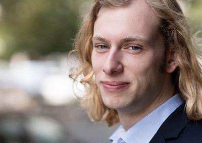 Laurenz Wiegand